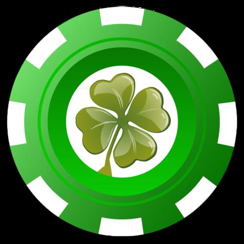 klaver_casino_starburst