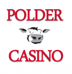 Polder casino starburst