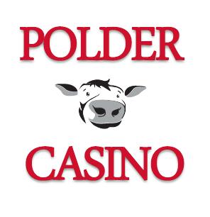 polder_casino_starburst